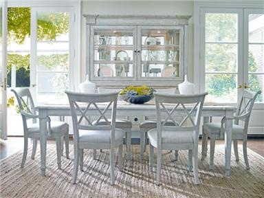 45 Best Dining Room Tables Images On Pinterest  Dining Rooms Brilliant Pennsylvania House Dining Room Set Design Inspiration