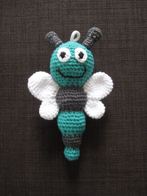 43 Best Selber Häkeln Images On Pinterest Diy Crochet Diy Baby