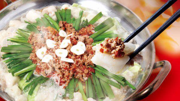 名古屋で文句なしのもつ鍋を食べさせてくれるお店5選 | ギャザリー