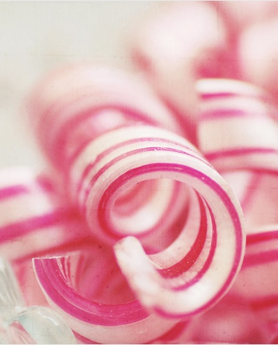peppermint candy canes twirls by etsy seller PHOTOGRAPHYBYKARINA
