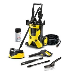 9 best pressure washers images on pinterest pressure washers jet karcher k3575 jubilee pressure washer review fandeluxe Images