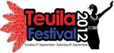 Celebrate Samoa 2012 | Teuila FestivalFavorite Places, Festivals Programme, Festivals 2012, Programme 2012, Pageants 2012, Samoa Pageants, Samoa 2012, Fire Dance, Celebrities Samoa