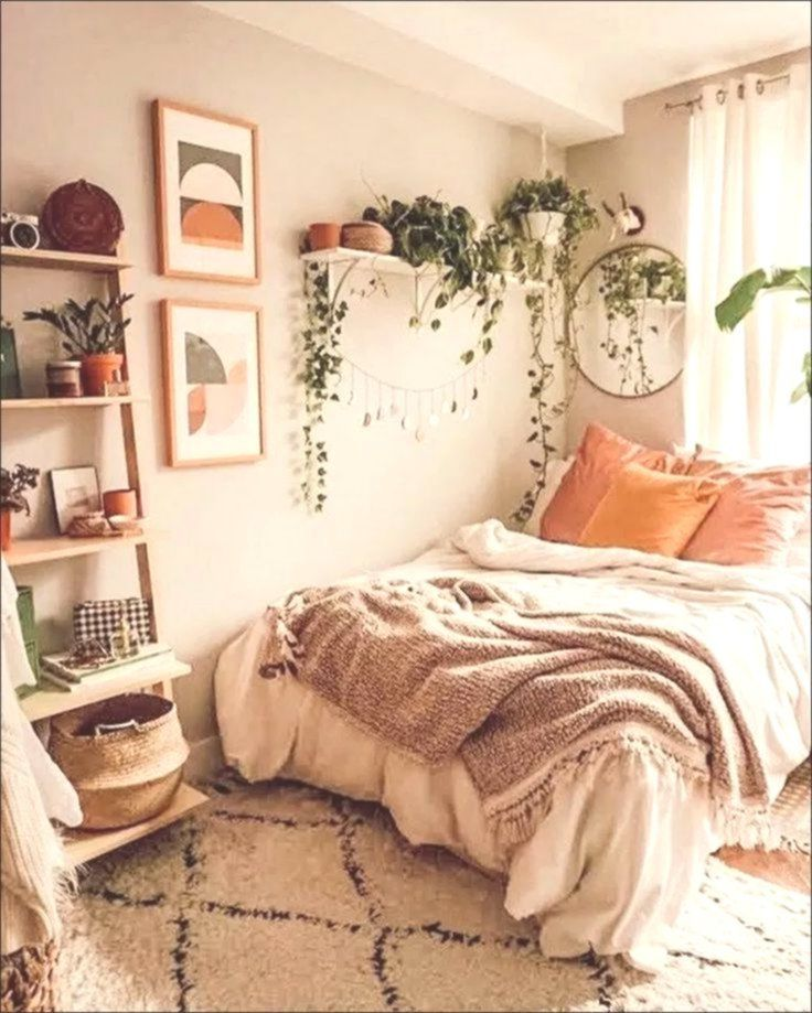 50+ Modern Small Bedroom Ideas for Couples « couponxcode.info