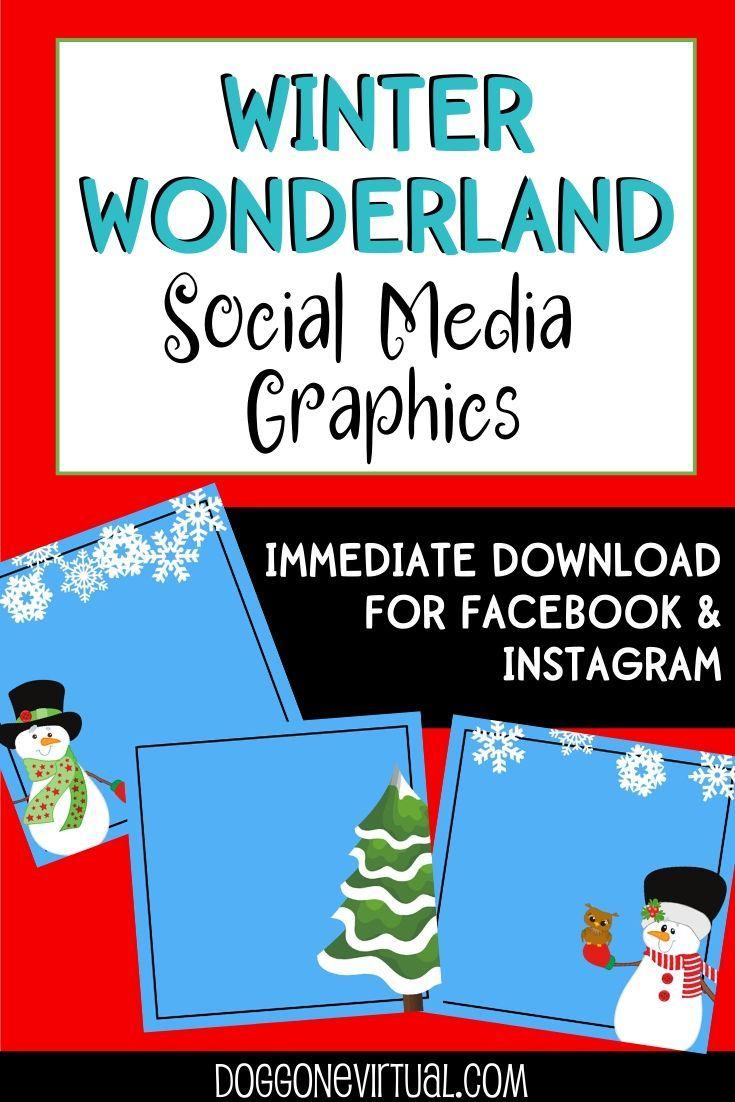 Winter Wonderland Schneemann Unter Dem Motto Facebook Instagram Posts In 2020 Winterwunderland Winter Wonderland Party Schneemann