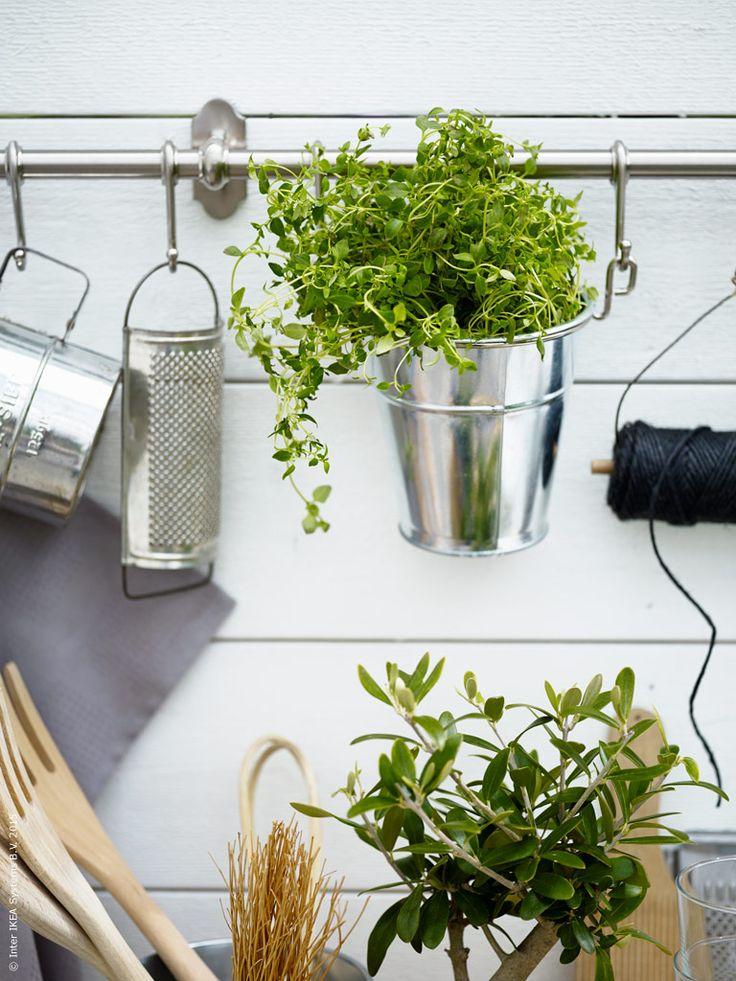 Rulla ut, rulla in!   Livet Hemma – IKEA