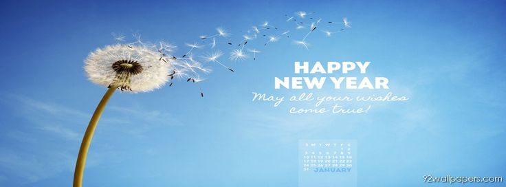 LatestFacebook Covers: Women day, Krishna Janmastami; Christmas; Holi; Islam Facebook Covers. Facebook Covers; Happy New Year Greeting; Lovely , Facebook Covers; Happy New Year Greeting; Lovely Wishes Free Download