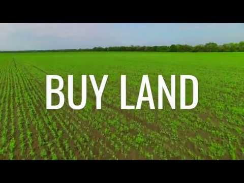 Wholesale Vacant Land & Cheap Houses | Under $1,000 Cheap