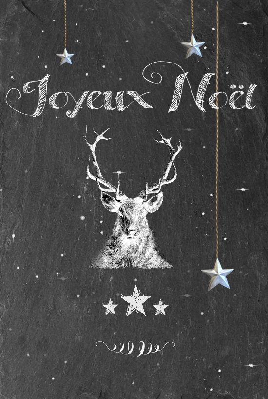 noel, merry christmas, christmas black