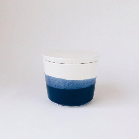 Best Potholder America S Test Kitchen