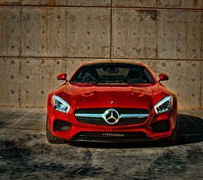 Cb Edits Background Real Editors 100 Car Backgrounds Picsart Editing Background