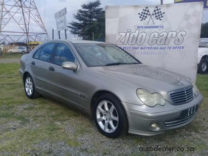 Price And Specification of Mercedes-Benz C CLASS SEDAN C180K CLASSIC A/T For Sale http://ift.tt/2BvongD