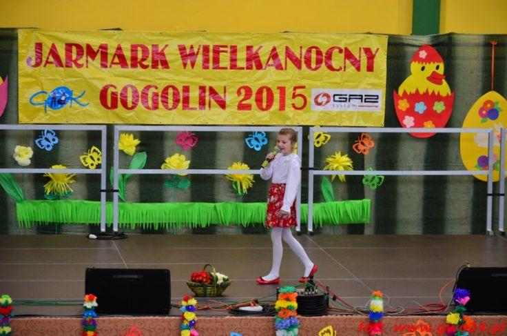 Niezależne od jakichkolwiek instytucji źródło informacji z Powiatu Krapkowickiego