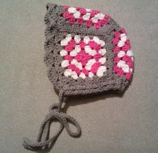 http://in-knit.blogspot.se/2012/04/doppresent.html
