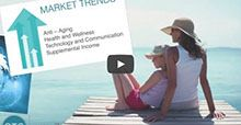 NSinsider - An inside look at Nu Skin & AgeLOC.  Visit me to join or find out more @ https://www.streetlife.com/page/global-wellness-health-anti-ageing/. Love & Light Wiki Wikaira
