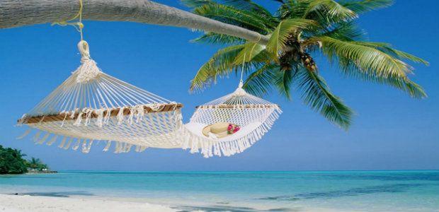 5 playas de Aruba que te obligarán a tomar un avión