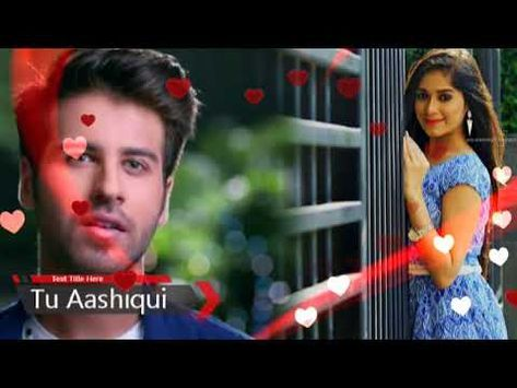 Love song status video download mp3