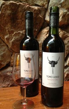 vinho barato e bom https://catracalivre.com.br/geral/gastronomia/indicacao/um-dos-melhores-vinhos-do-mundo-por-apenas-r-25/