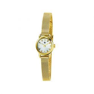 Montre LIP Henriette 671265 Découvrez les montres #LIP chez #carador http://bijouterie-carador.com/bijoux-marques/lip/lip/-montre-lip-henriette-671265-7904.html