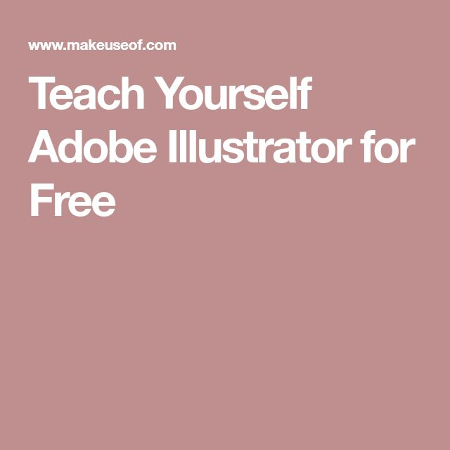 how to use illustrator youtube