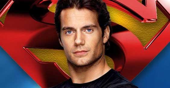 L'uomo d'acciaio: il Superman umano di Zack Snyder