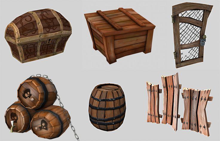ame_barrels.jpg (900×578)