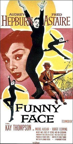 Funny Face 1957.jpg