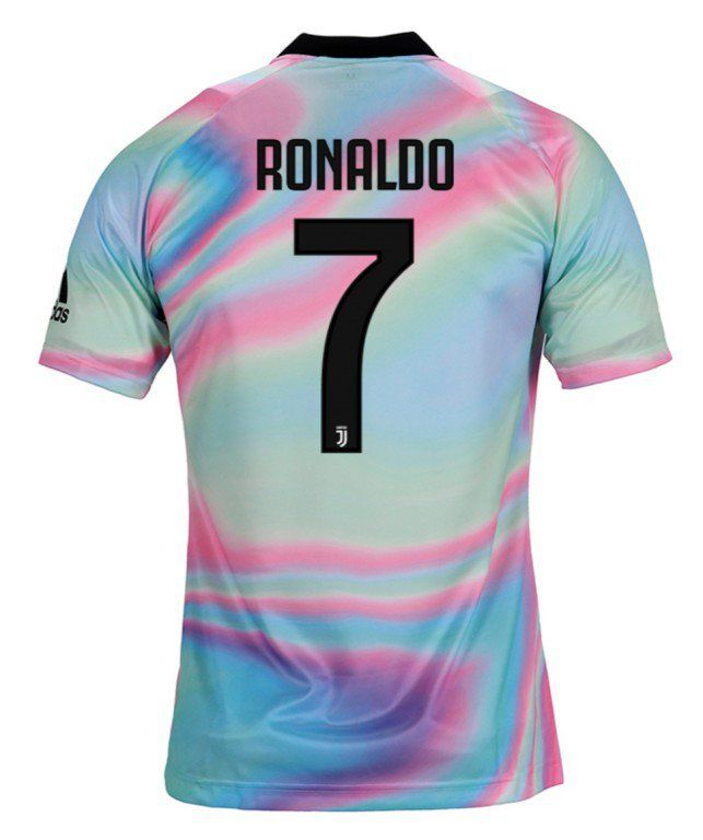 0bfbfd9efee RONALDO+ 7+Adults++Juventus+2019+EA+Sports+Shirt+All+Player+Names+ +Customs   TAP  theathleteprogram  CrossFitBFG  BFG  wod  workout  teamheavyrep   heavyrep ...