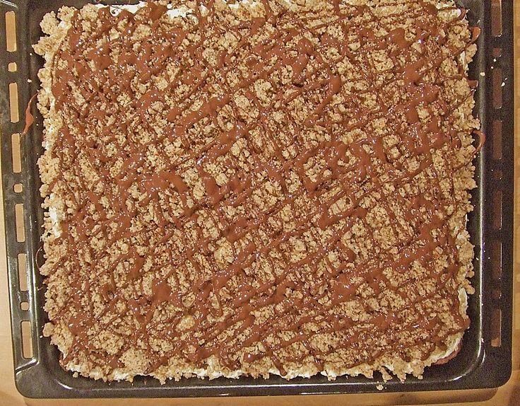 Nuss - Sahne - Kuchen, ein leckeres Rezept aus der Kategorie Kuchen. Bewertungen: 107. Durchschnitt: Ø 4,4.