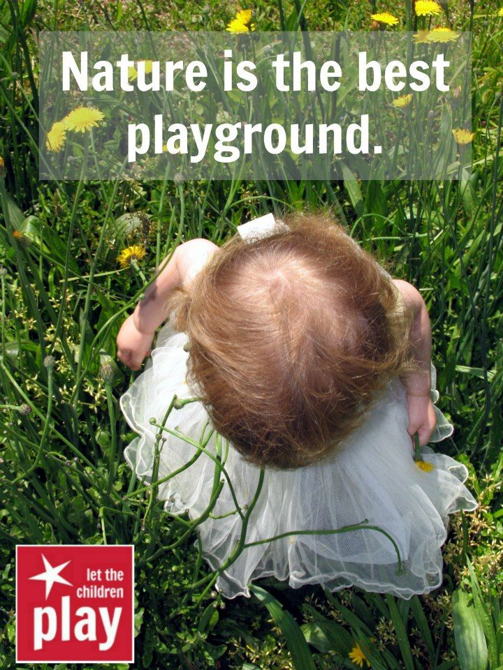 #play #quotes #inspiration