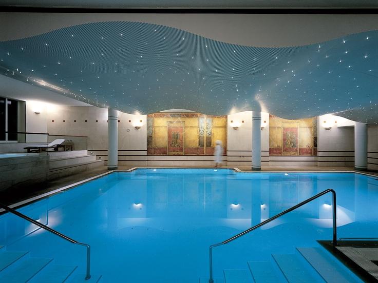 24 best LAUSANNE Hotels images on Pinterest Lausanne, Switzerland