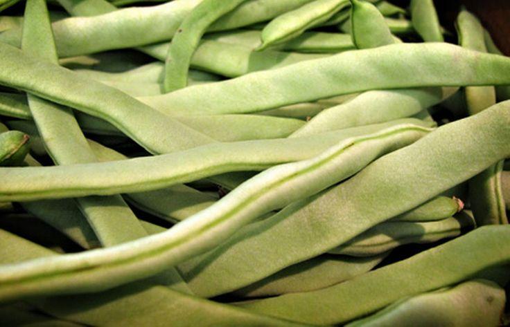 Met groenten kun je alle kanten op. Zo zijn er verschillende heerlijke maaltijden die je kunt voorbereiden. Een lekker receptje? Thaise snijbonen!