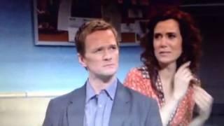 Penelope SNL, lol!