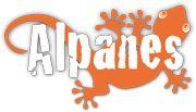 Alpanes - Ile de la Réunion - Canyoning, Randonnée, Kayak, Randonnée aquatique à la Réunion