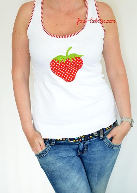 Freebie - Embroidery - SWEETHEART Mehr