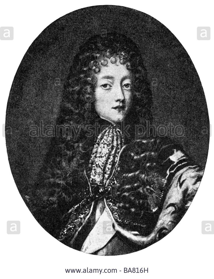 Frederick IV, King of Denmark and Norway