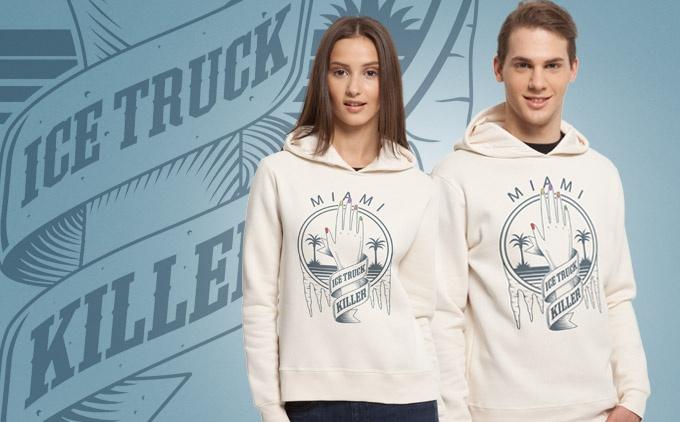 30.01.2013 tasarımı Ice Truck Killer