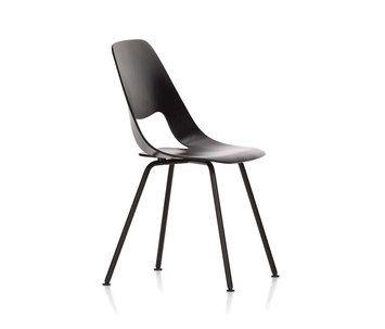 Jill Chair from Vitra