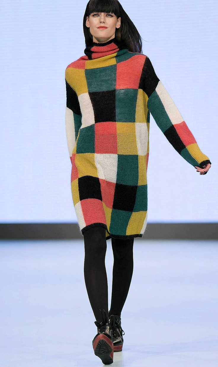 Marimekko. OMG!! This is so greattt