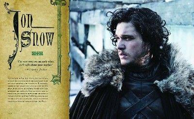 Inside HBO's Game of Thrones (Hardcover) (Bryan Cogman)