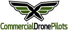 Commercial Drone Pilots Forum in 2020   Drone pilot ...