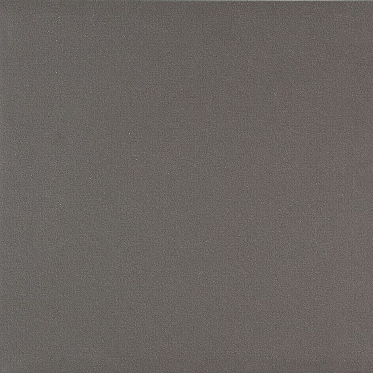 Gres porcellanato effetto moderno nice grigio 60x60of - Piastrelle grigio scuro ...
