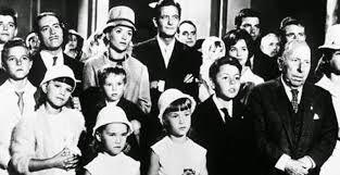 Supongo que todos hemos visto ¨La gran familia¨... que recuerdos!!! #familia #numerosa #pelicula