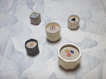http://www.kogado.co.jp incense shop Tokyo