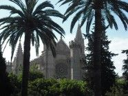 Mallorca Tour Guides