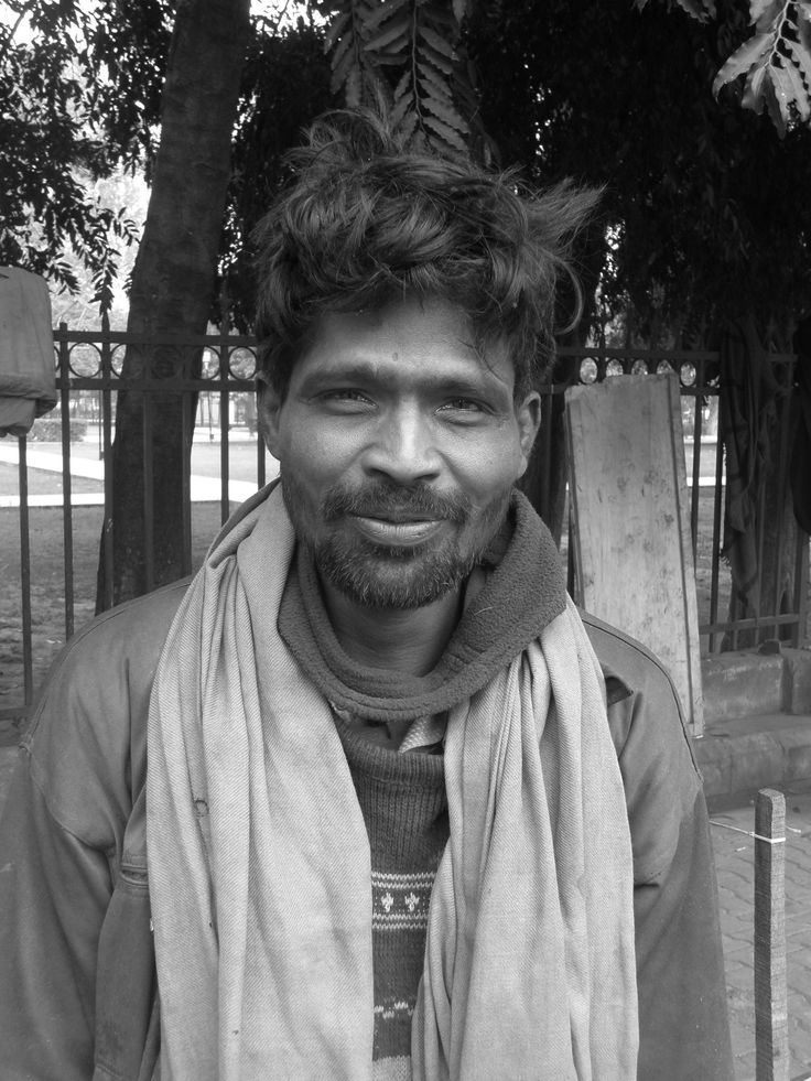 Indie, Lucknow, 2010