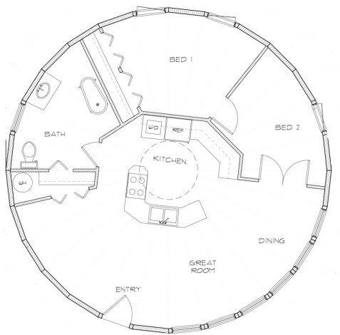 Brylane Home Catalog Decor Trend Home Design And Decor