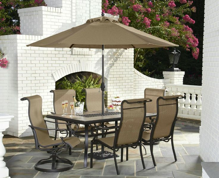 16 best outdoor cushion color ideas images on pinterest | chairs