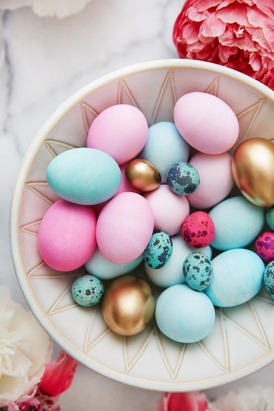 From our hearts to yours, wishing you an Easter full of laughter and celebration. Shine on!  With love, the team at Arium Collection