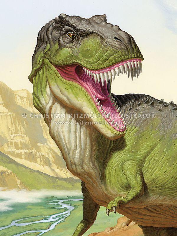 Mejores 30 imágenes de ♥ Amo! en Pinterest | Dinosaurios, Animales ...