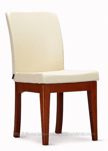 Uygul Aqua Ahşap Sandalye (ID#428924): satış, Ankara'daki fiyat. Yılmaz Büro Mobilyaları adlı şirketin sunduğu Uygul Koltukları